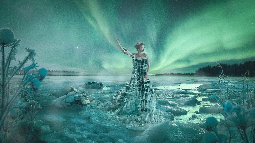 Tämän kuvan alt-attribuutti on tyhjä; Tiedoston nimi on Kuva_Suvi-Sievilä_Icedress_pieni-1024x576.jpg
